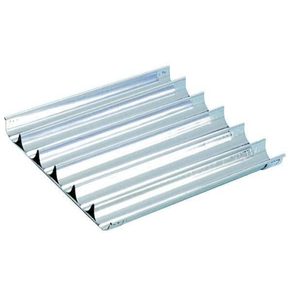 Plaque tuiles inox achat vente moule plaque tuiles for Achat plaque inox