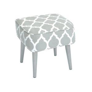 meubles scandinaves achat vente meubles scandinaves pas cher cdiscount. Black Bedroom Furniture Sets. Home Design Ideas