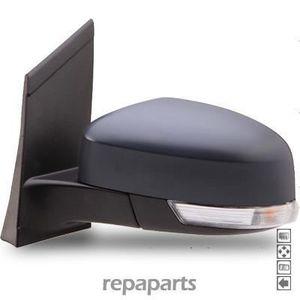 clignotant retroviseur ford achat vente clignotant retroviseur ford pas cher cdiscount. Black Bedroom Furniture Sets. Home Design Ideas