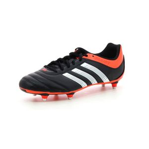 CHAUSSURES DE RUGBY Chaussures de rugby Adidas R15 TRX SG