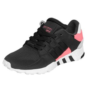 BASKET adidas Femme Chaussures / Baskets Equipment Suppor