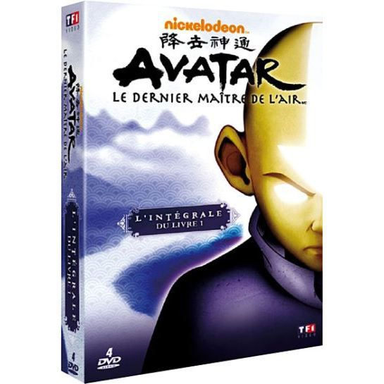 Avatar Dvd: Students Who Bullied N.Y. Bus Monitor Are Suspended For A