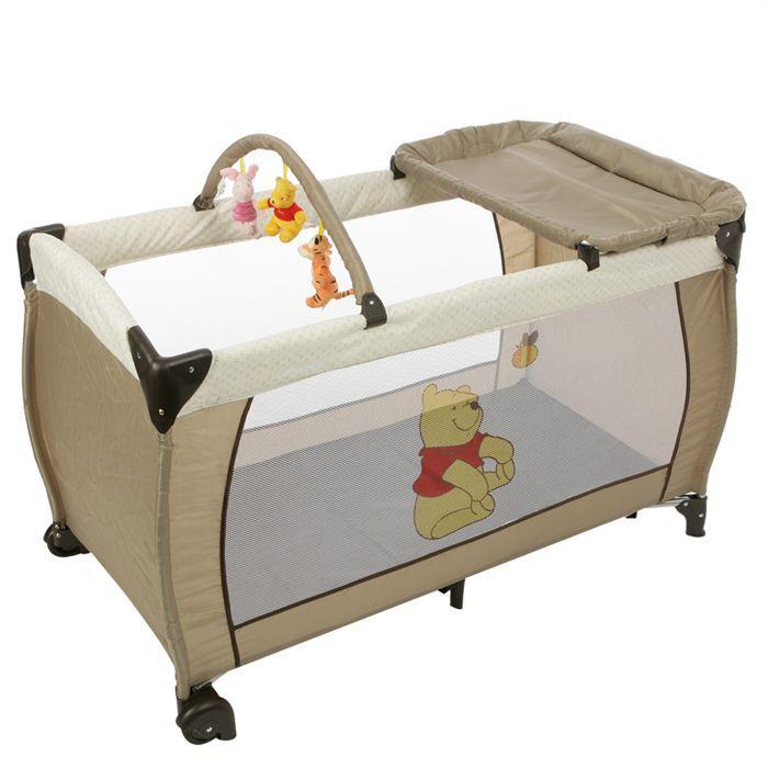 lit parapluie hauck comparer les prix achat vente sur parentmalins. Black Bedroom Furniture Sets. Home Design Ideas