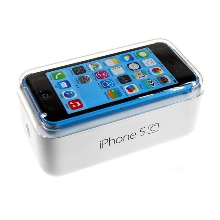 Iphone 5s Argent Pas Cher