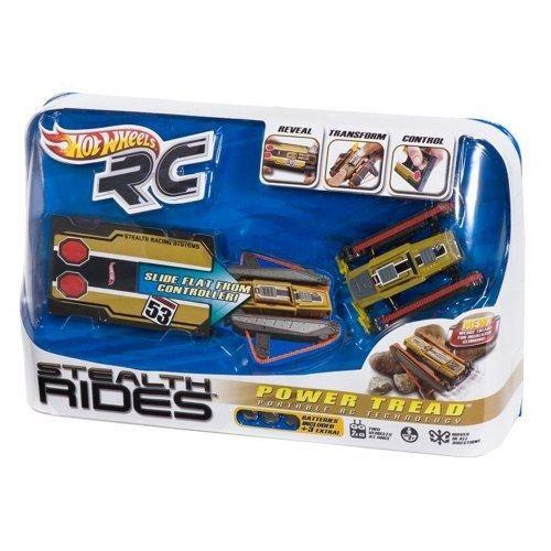 hot wheels rc voiture de poche radiocommand e achat vente voiture camion cdiscount. Black Bedroom Furniture Sets. Home Design Ideas