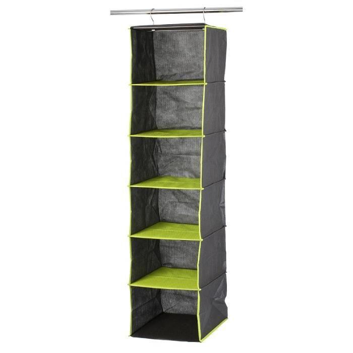 rangement chaussures suspendu maison design. Black Bedroom Furniture Sets. Home Design Ideas