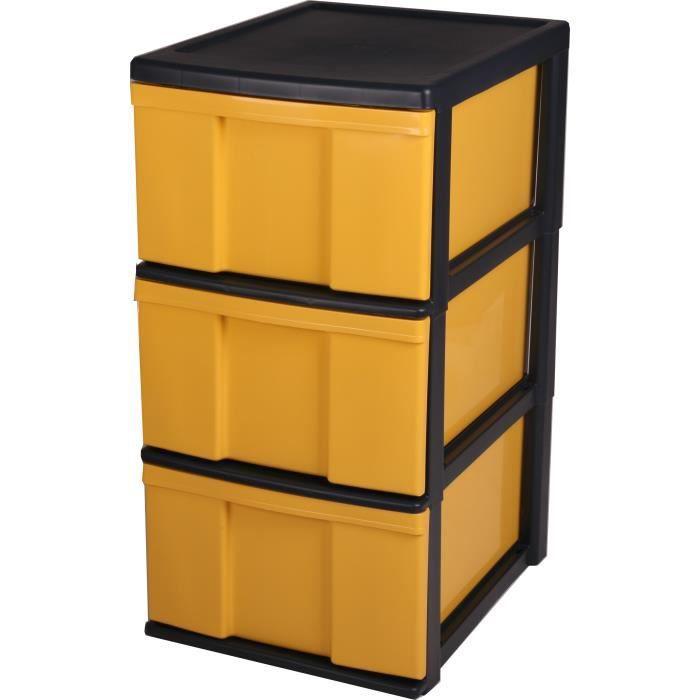 meilleur colonne rangement tiroirs pas cher. Black Bedroom Furniture Sets. Home Design Ideas