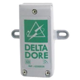 domotique delta dore sonde ext rieure radio achat vente metteur actionneur les soldes. Black Bedroom Furniture Sets. Home Design Ideas