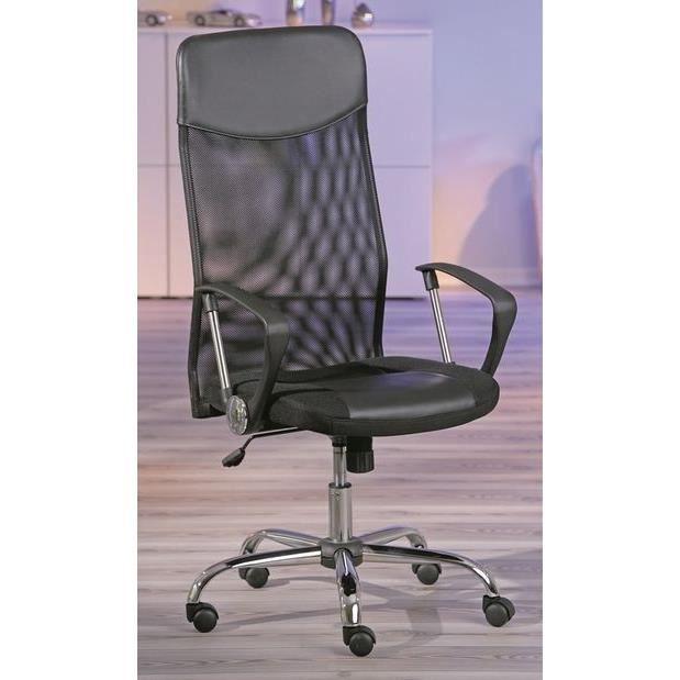 Fauteuil de bureau torino achat vente chaise de bureau - Achat fauteuil de bureau ...