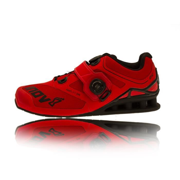 Homme Homme De Chaussure chung Musculation Sport Shi sQdCtrxh