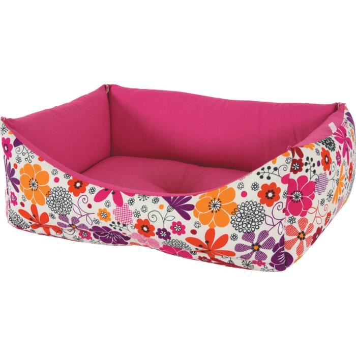 sofa bella rose longueur ext rieure 55 cm bien regarder le descriptif pour les dimensions. Black Bedroom Furniture Sets. Home Design Ideas