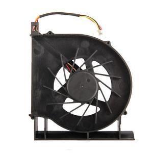ventilateur pc portable hp prix pas cher cdiscount. Black Bedroom Furniture Sets. Home Design Ideas