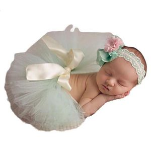 tutu bebe achat vente tutu bebe pas cher cdiscount. Black Bedroom Furniture Sets. Home Design Ideas