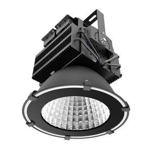 Projecteur led 500w achat vente projecteur led 500w for Projecteur exterieur 500 watts