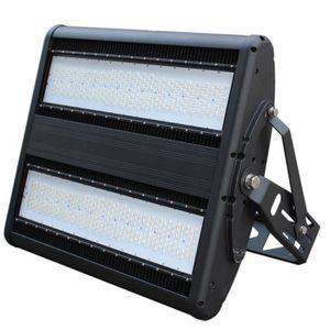 Projecteur industriel achat vente projecteur for Projecteur exterieur 500 watts