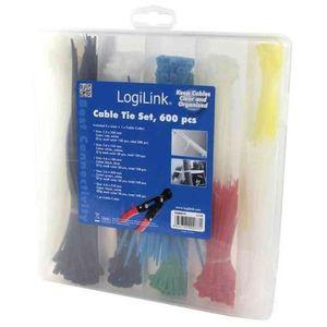 Logilink kab0017 bleu vert rouge blanc jaune achat - Cable blanc rouge jaune ...