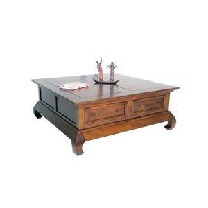 meuble asiatique achat vente meuble asiatique pas cher cdiscount. Black Bedroom Furniture Sets. Home Design Ideas