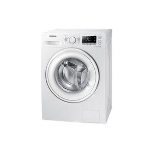 Lave linge manuel achat vente lave linge manuel pas - Mini machine a laver le linge ...