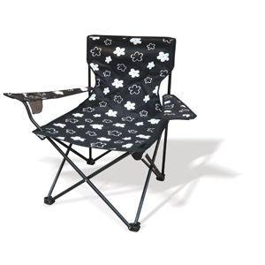 fauteuil pliant blatt achat vente fauteuil jardin fauteuil pliant blatt cdiscount. Black Bedroom Furniture Sets. Home Design Ideas