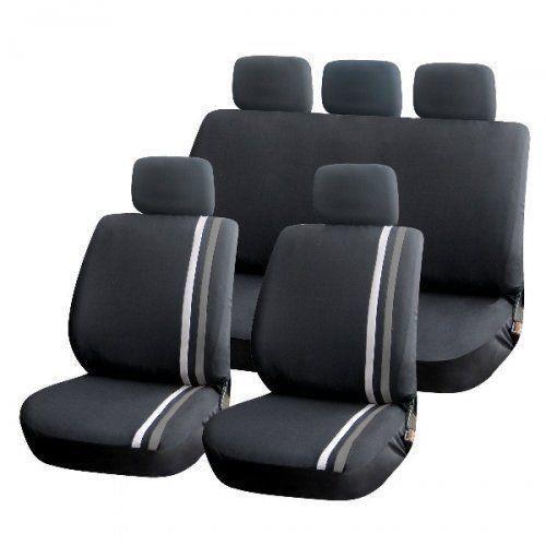 housse pour siege de voiture super racing achat vente housse de si ge housse pour siege de. Black Bedroom Furniture Sets. Home Design Ideas