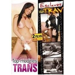 film de x gratuit trav trans