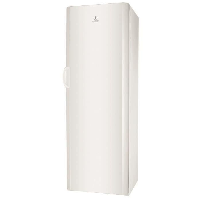 Indesit Uiaa12f Cong 233 Lateur Achat Vente Cong 233 Lateur