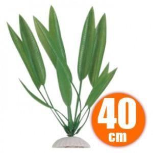 grande plante en plastique pour aquarium 40 cm achat. Black Bedroom Furniture Sets. Home Design Ideas