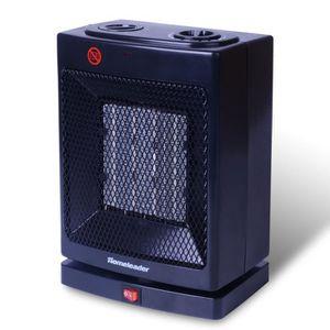 radiateur soufflant ceramique achat vente radiateur. Black Bedroom Furniture Sets. Home Design Ideas