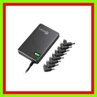 Mini chargeur universel 90w pour pc portable av prix - Chargeur universel pc portable carrefour ...