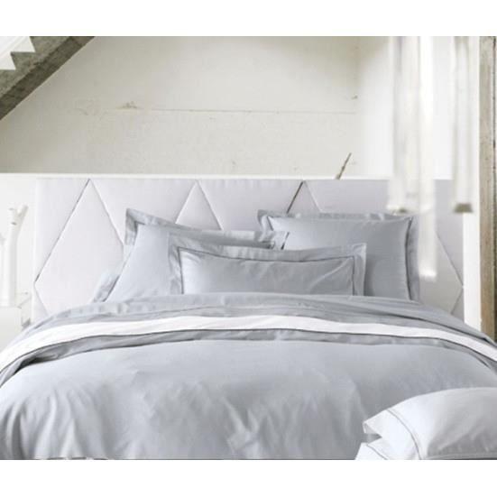 versailles m tal housse de couette 200x200 achat vente. Black Bedroom Furniture Sets. Home Design Ideas