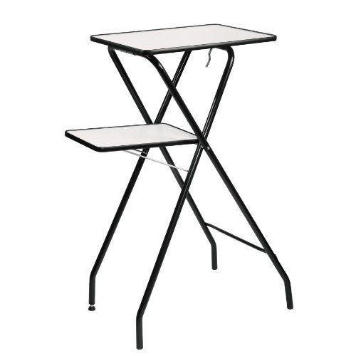 Hama table de projection 40 x 60 cm import roya fixation projecteur avis et prix pas cher - Table pour videoprojecteur ...