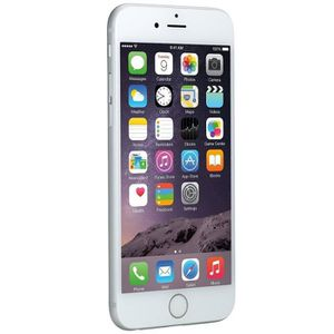 iphone 6 reconditionné a neuf reloader