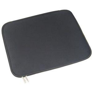 housse ordinateur portable 15 6 pouce prix pas cher cdiscount