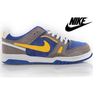 nike roshe run slip on black white - Nike 38 - Achat / Vente pas cher - Cdiscount