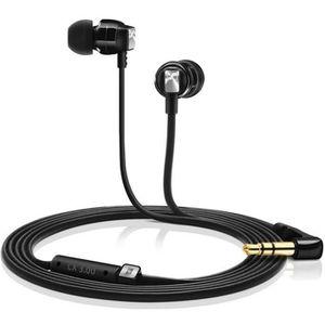 CASQUE - ÉCOUTEUR AUDIO SENNHEISER CX 3.00 Écouteurs intra-auriculaires no