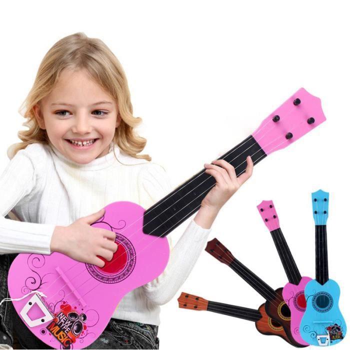 jouets musicaux pour enfants haute imitation type gourd. Black Bedroom Furniture Sets. Home Design Ideas