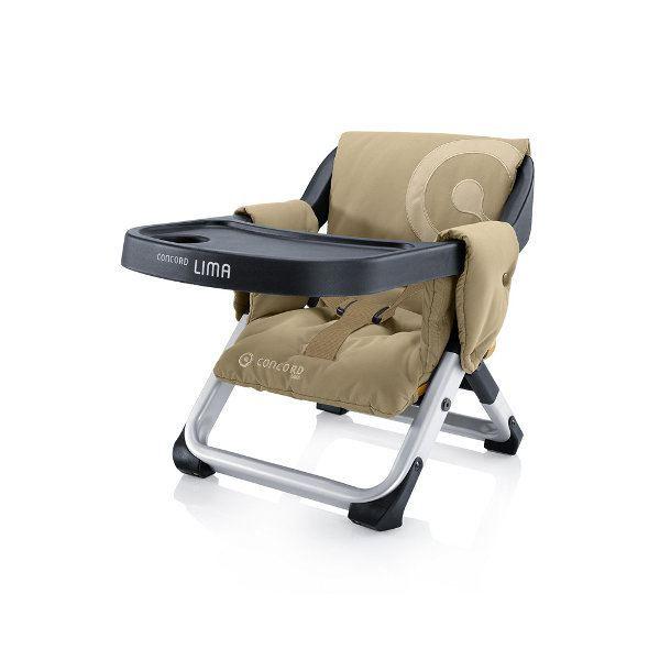 r hausseur de chaise lima beige achat vente r hausseur si ge 8433228010759 cdiscount. Black Bedroom Furniture Sets. Home Design Ideas