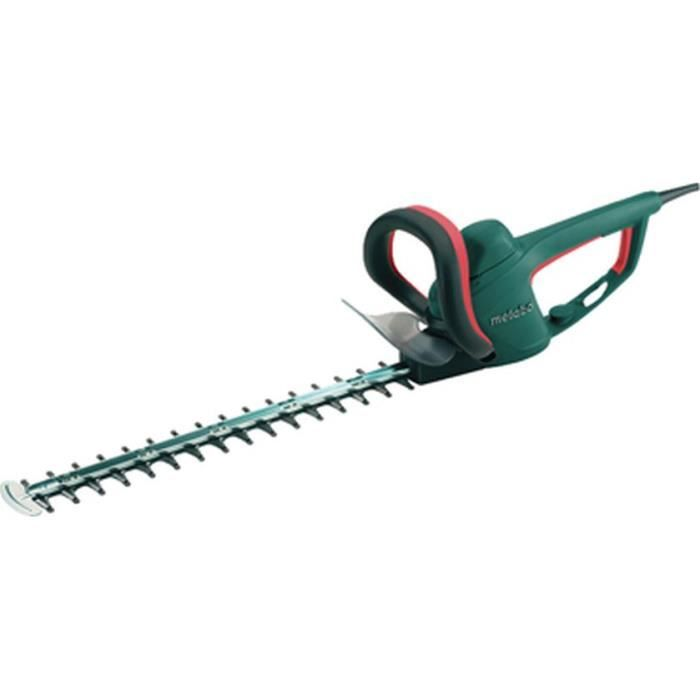 Metabo taille haie