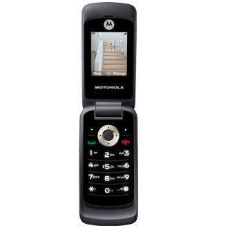 motorola wx295 tout operateur achat t l phone portable pas cher avis et meilleur prix. Black Bedroom Furniture Sets. Home Design Ideas