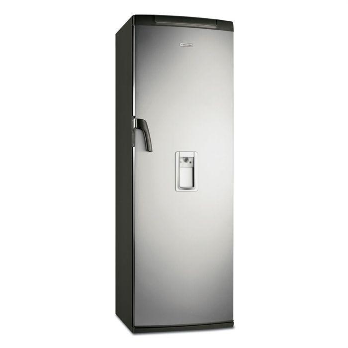 electrolux era39275x achat vente r frig rateur. Black Bedroom Furniture Sets. Home Design Ideas
