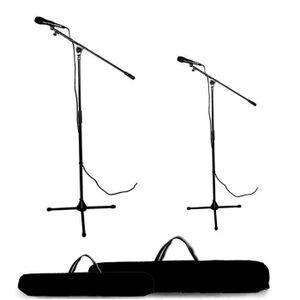 pied pour micro pour le chant achat vente pied pour micro pour le chant pas cher cdiscount. Black Bedroom Furniture Sets. Home Design Ideas