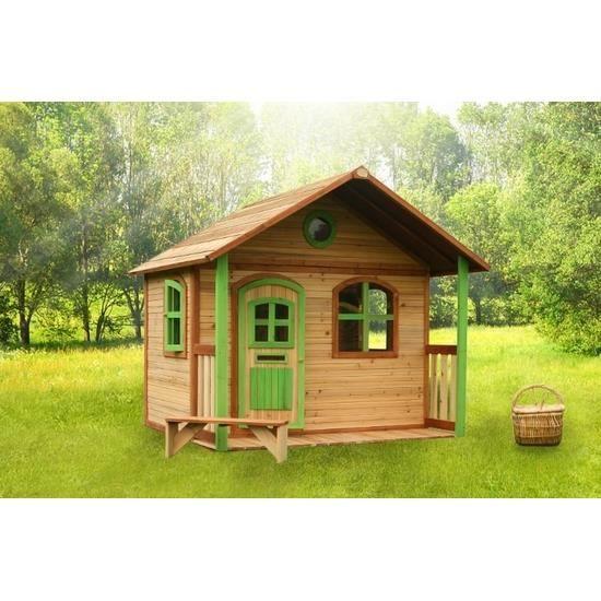 D coration cabane jardin solde 18 nanterre abri de - Soldes abri de jardin en bois castorama ...