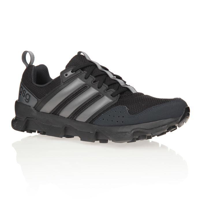 adidas chaussures trail