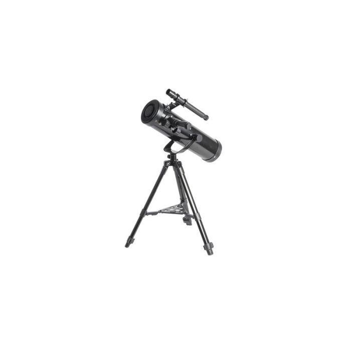 Telescope reflecteur achat vente t lescope optique for Miroir telescope achat