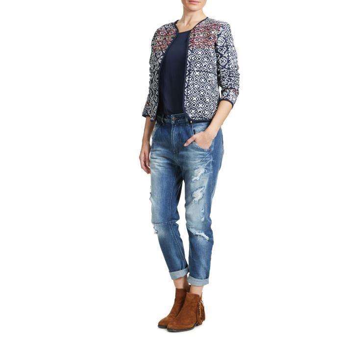 pret a porter derniers arrivages jeans diesel fayza boyfriend fit femme f  mp