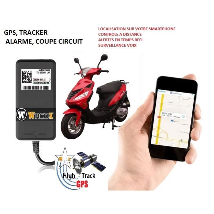 scooter 50cc 4t gy02c avec tracker alarme achat vente scooter scooter 50cc 4t gy02c avec. Black Bedroom Furniture Sets. Home Design Ideas