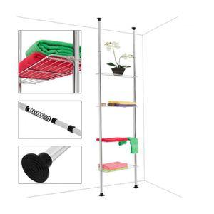 planche pour placard achat vente planche pour placard pas cher cdiscount. Black Bedroom Furniture Sets. Home Design Ideas