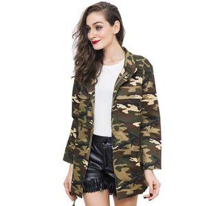 veste jean femme grande taille achat vente veste jean femme grande taille pas cher cdiscount. Black Bedroom Furniture Sets. Home Design Ideas