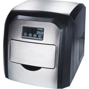 machine a glacons et glace pilee achat vente machine a glacons et glace pilee pas cher. Black Bedroom Furniture Sets. Home Design Ideas