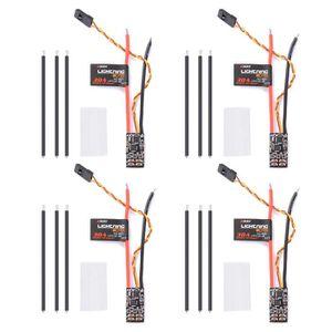 Controleur de vitesse moteur electrique achat vente controleur de vitesse moteur electrique - Controleur de consommation electrique ...